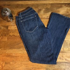 SIMPLY VERA - Jeans Size 4 Perfect condition☮️❤️👗